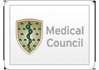 MedicalCouncil