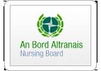 NursingBoard