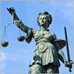 LegislativeCompliance